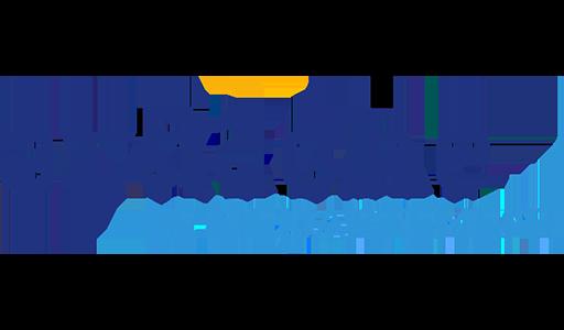 logo département Ardèche partenaire Ardéchoise Autrement