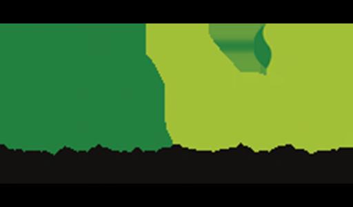 logo Ekibio partenaire Ardéchoise Autrement